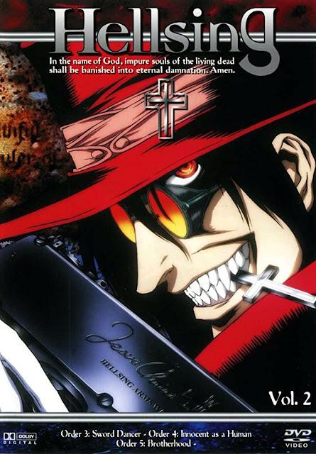 Poster-anime-Hellsing