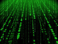 Hackers Wallpapers Full HD - 41