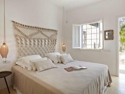 brainstorm. Black Bedroom Furniture Sets. Home Design Ideas