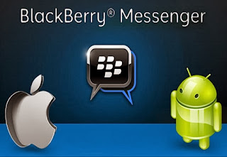 BBM, Blackberry Messenger, Cara Daftar BBM Android, cara daftar bbm android cepat, cara daftar bbm android samsung, cara daftar bbm android terbaru,