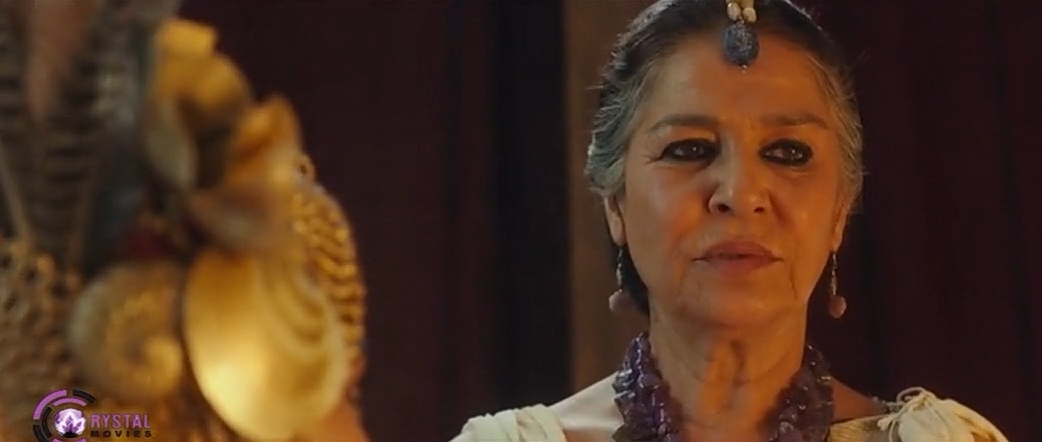 Mohenjo Daro (2016) Movie Screenshot