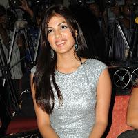 Telugu actress riya latest hot pics
