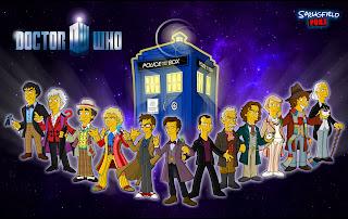 http://www.deantfraser.com/Doctor-Who-50th-wallpaper1900x1200.jpe