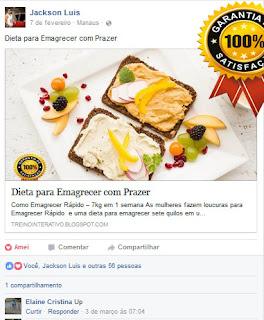 https://www.facebook.com/treinointerativo/posts/470872143301423