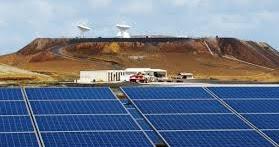 PENGERTIAN SUMBER ENERGI ALTERNATIF: CONTOH SERTA ...