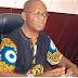 Biafra: Go home quietly, stop 'stupid' agitation – Joe Igboke tells Nnamdi Kanu