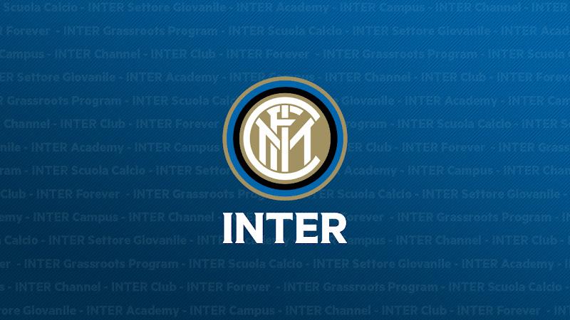 Jogo do Inter de Milão Ao Vivo HD