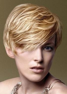 Remarkable Cute Short Hairstyles 2012 2013 99 Hairstyles And Haircuts Short Hairstyles For Black Women Fulllsitofus