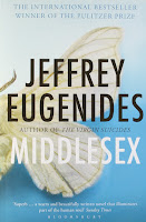 https://www.lovelybooks.de/autor/Jeffrey-Eugenides/Middlesex-144011440-w/