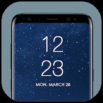 S8 Note8 S9 Rounded Corners v1.1.6 Full APK