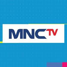 Solusi Untuk MNCTV Yang Tidak Ada Siaran Namun Sinyal Banyak