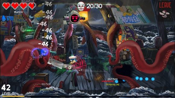 chicken-assassin-reloaded-pc-screenshot-www.deca-games.com-5