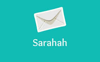sarahah app review apk download