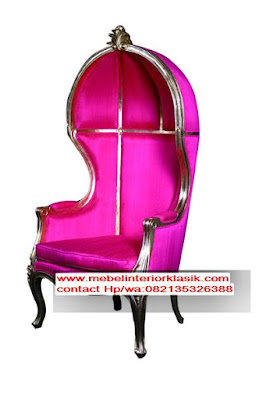 Mebel interior kursi ukir kasik,kursi klasik,kursi tamu klasik,toko furniture jati jepara