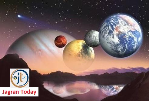 कुंडली में ग्रहों के अशुभ प्रभाव को दूर करने के उपाय