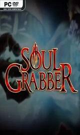Soul Grabber - Soul Grabber-PLAZA