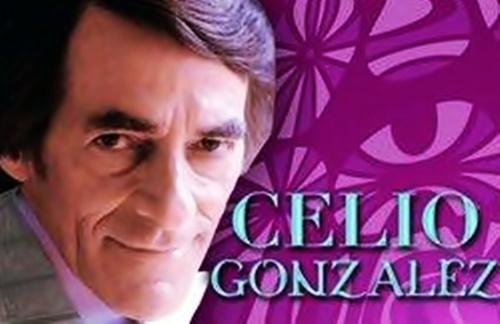Celio Gonzalez & La Sonora Matancera - Asombro