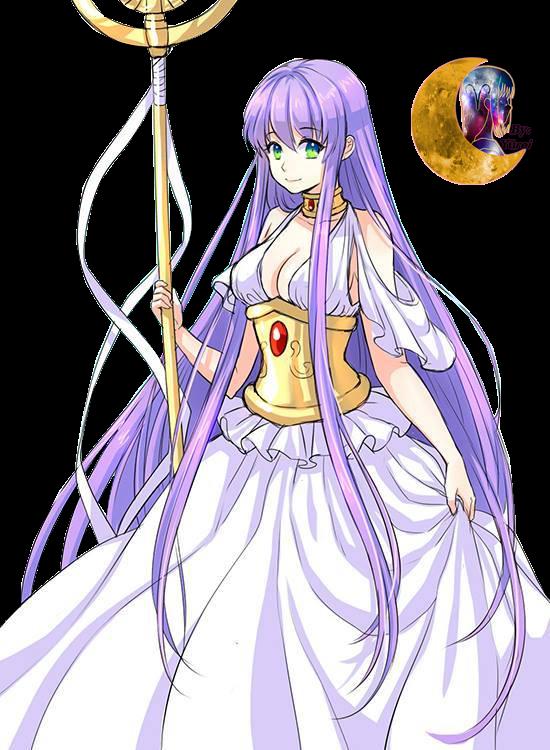Athena-1.1.1.1-PNG