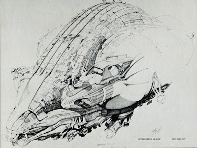 http://alienexplorations.blogspot.co.uk/2017/11/guild-cargo-ship-for-alejandro.html