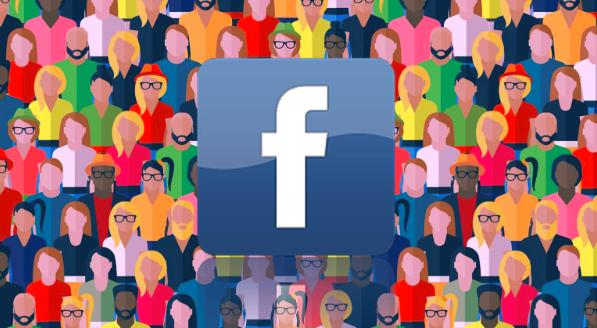 Facebook Log Sign In