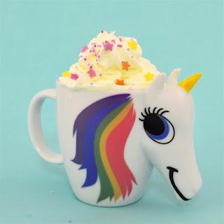 https://www.findmeagift.co.uk/gifts/colour-changing-unicorn-mug.html?gclid=CjwKCAjwgvfOBRB7EiwAeP7ehv7saVBHNRUaRa2831ggmXVhQ9XCuRkD8rpQ0dCc-MRKsmhTUvJnxxoC9z0QAvD_BwE