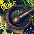 Jamu Ngompol, Resep Obat Tradisional Untuk Anak Dan Dewasa