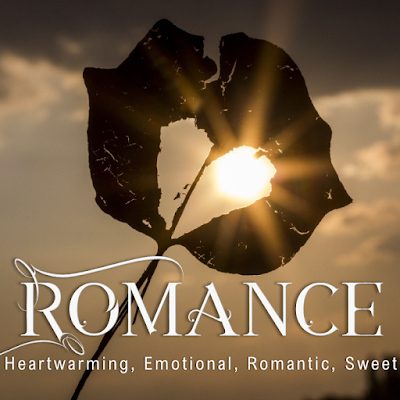 Romance premade book covers