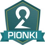 http://www.2pionki.pl/