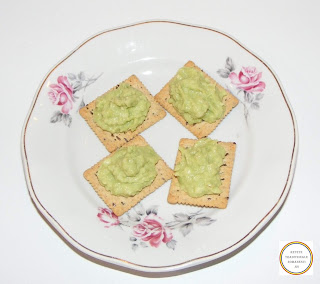Crema de avocado retete culinare,