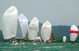 http://asianyachting.com/news/PRW17/Phuket_Raceweek_2017_AsianYachting_Race_Report_1.htm