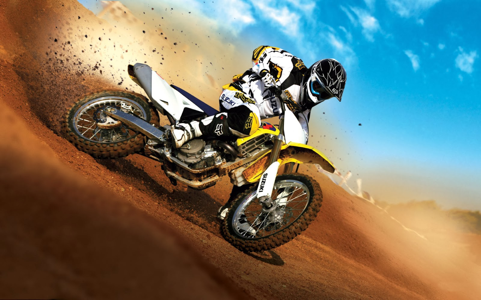 HD Bike wallpapers 1080p - Mobile wallpapers