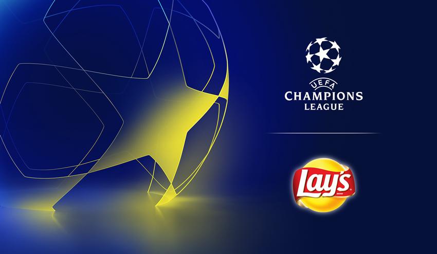 Uefa Champions League 2021