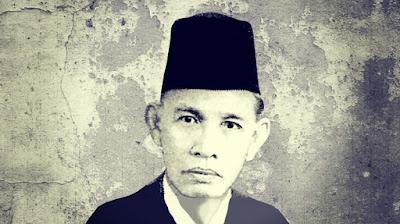 Bapak Pendidikan Islam di Indonesia
