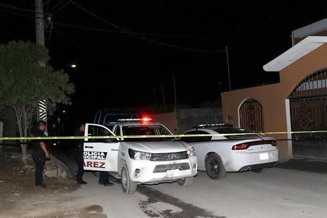 Sicarios lanzan ataques simultáneos a bares en Monterrey, Juarez y Guadalupe, 11 muertos y 6 lesionados