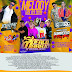 CD MELODY VOL.03 2019 - BADALASOM O BÚFALO DO MARAJÓ - DJ MARCELO PLAY BOY