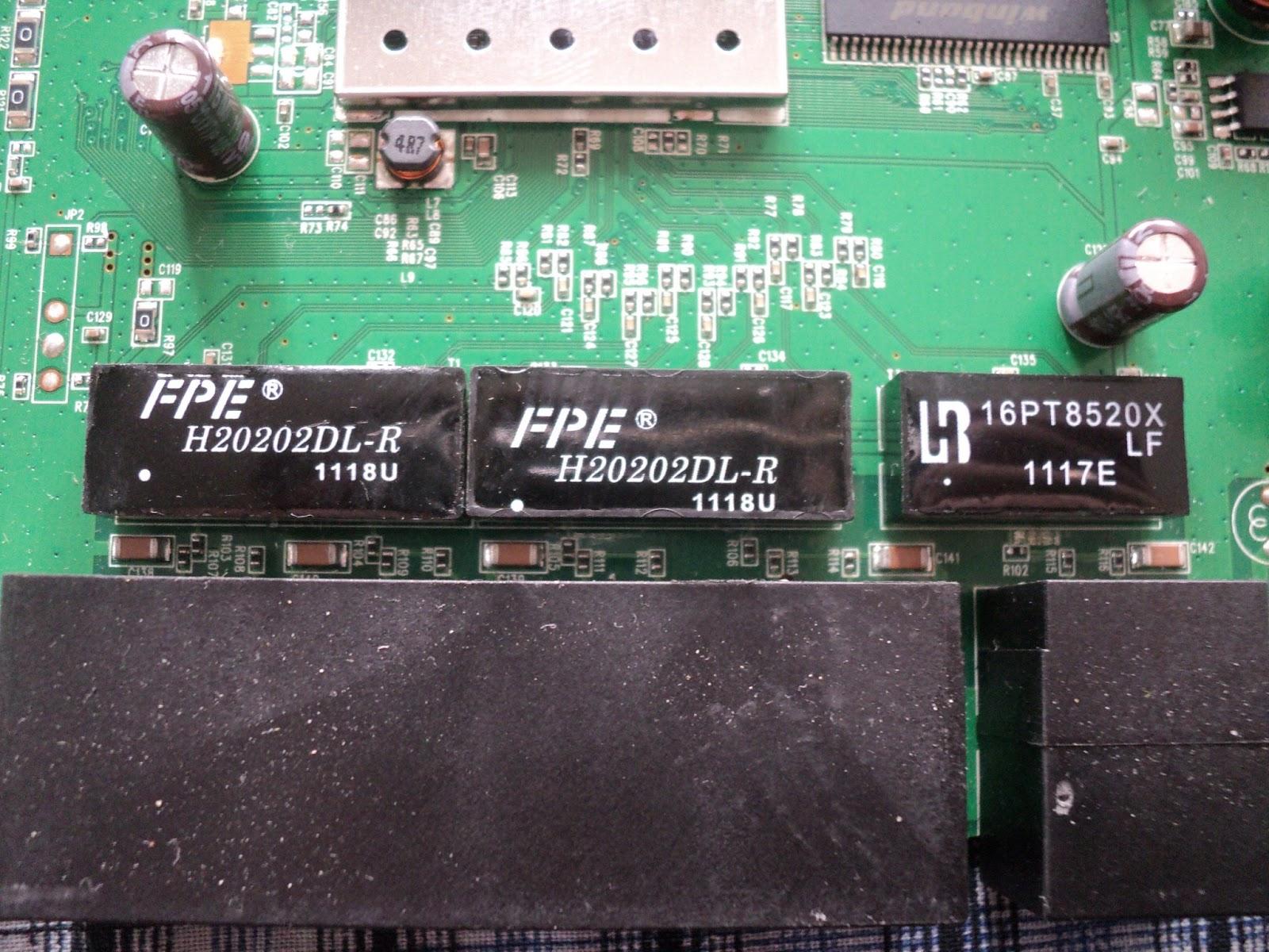 инструкция по установка кастомных прошивок на андроид xperia arc s