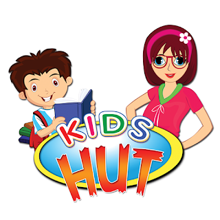 https://www.youtube.com/user/kidshut