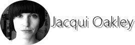 http://jacquioakley.com/