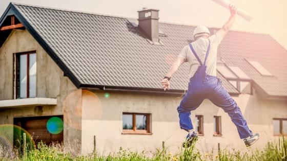 Cara Mohon Skim MyDeposit Untuk Rumah Pertama Anda