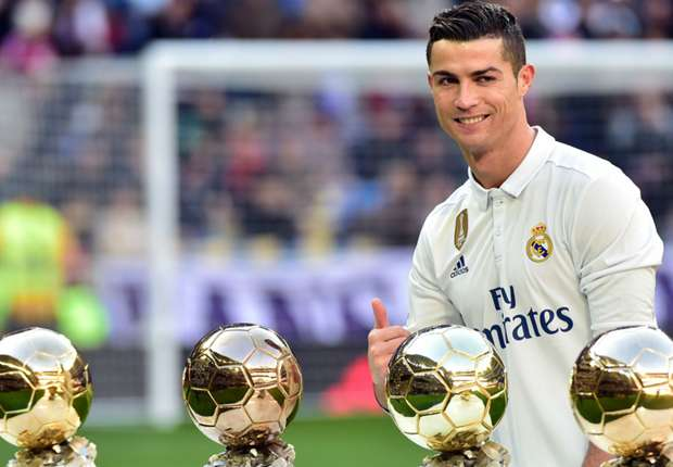 Why-I-no-longer-show-much-skills-on-the-pitch-–-Cristiano-Ronaldo