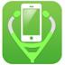 Tenorshare iCareFone v6.0.8.4 + Ativador