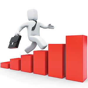mudancas rj,empresa de mudanca,como fazer mudança,como contratar uma empresa de mudança?