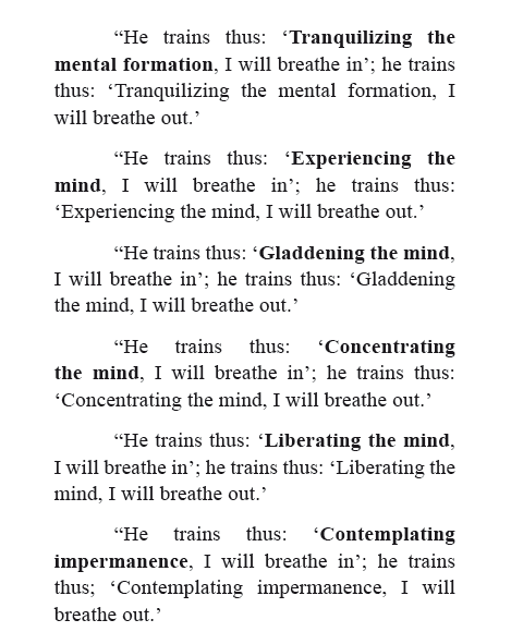 Benefits of Meditation3