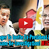 Gordon Eager To Invite Ex-President Aquino On Mamasapano Re-Investigation! MUST WATCH!