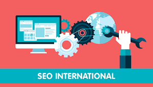 What Does International Targeting Mean When it Comes to SEO?