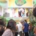 Lançamento da Loja oficial do Forró do Bosque no Shopping da Bahia em Salvador