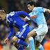 Manchester City empata com o Dínamo de Kiev e está nas Quartas da Champions League