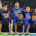 Persib Bandung Ditangani Mantan Pemain Musim Depan?