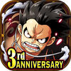 Download One Piece Treasure Cruise IPA For iOS Free For iPhone And iPad With A Direct Link.