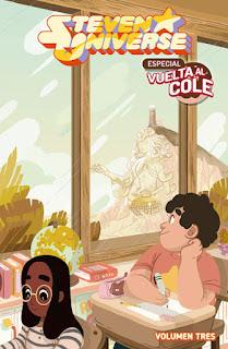 https://nuevavalquirias.com/steven-universe-comic-comprar.html
